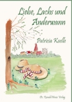 cover-anderwann-240